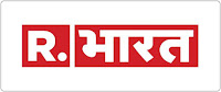 Watch Republic Bharat News Channel Live TV Online | ENewspaperForU.Com