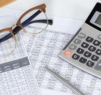 Pengertian Akuntansi Biaya, Fungsi, Karakteristik, Jenis, dan Penerapannya
