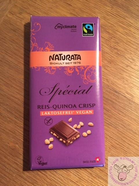 Verdammt Ich Liebe Schokolade