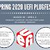 Spring 2020 UEFI Plugfest