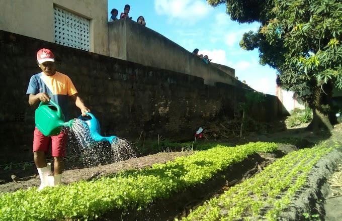Governo Bolsonaro destina mais de R$ 1 bilhão para produtores do RN investirem