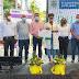Uniguajira apoya creación del Centro Regional de Investigación