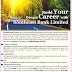 Southeast BANK Limited new job circular 2019 । newbdjobs.com