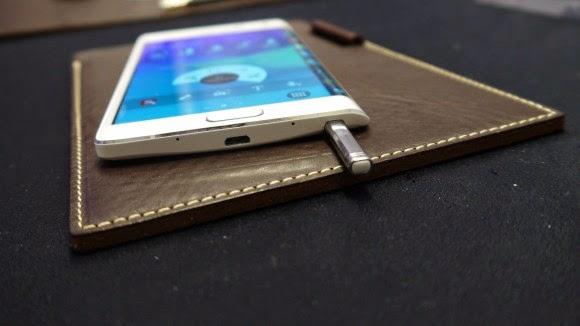 Come inserire memoria micro SD nel Samsung Galaxy S6 e S6 Edge?