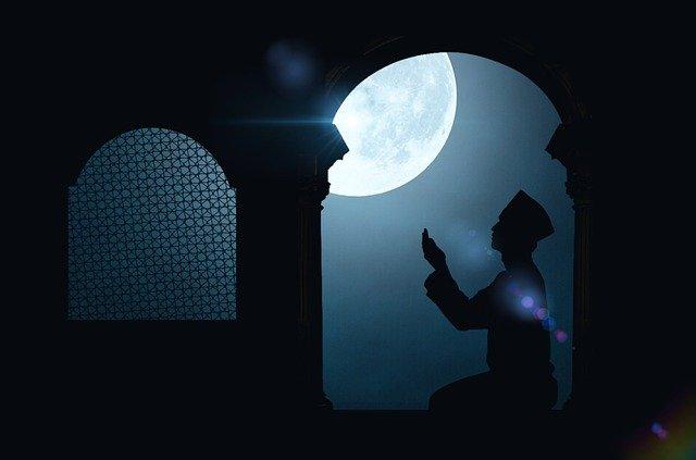 Rekomendasi Produk untuk beraktifitas selama Ramadhan