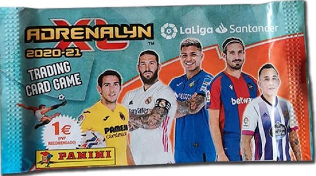 Topps match coronó liga de campeones 20//21 nº mar9 dario Benedetto