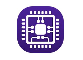 CPU-Z Pro Mod Apk Free Download