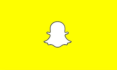https://www.technicaltopic.com/2020/11/most-pro-features-of-snapchat-snapchat.html