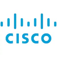 Cisco Off Campus 2021