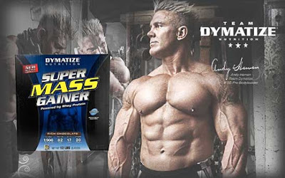 https://www.aloprotein.com/dymatize-super-mass-gainer-5433-gr