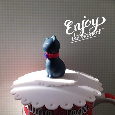 enjoy-moment