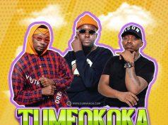 AUDIO | Shetta x Billnass x G Nako – Tumeokoka | Download new MP3