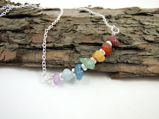https://www.etsy.com/uk/listing/597976437/rainbow-gemstone-bar-necklace-sterling?ref=shop_home_active_9