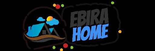 Ebira Home