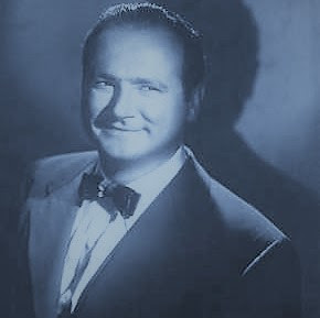 Picture of Jerry Gray