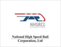 NHRSCL Recruitment, NHRSCL Notification