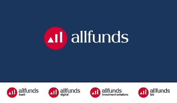 allfunds-bank-salida-bolsa