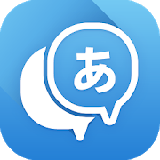 translate-photo-apk