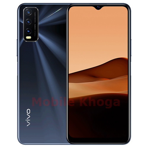 Vivo Y20s G | Best Mobile 2021