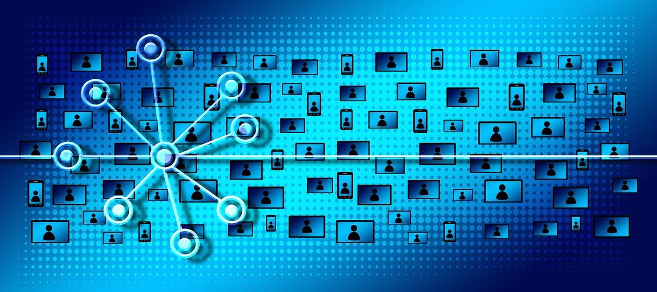 database pelanggan adalah masa depan bisnis online kamu