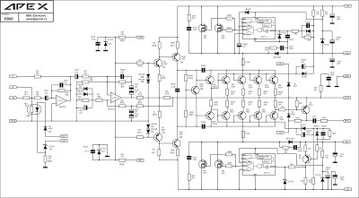 Nissan Ke Light Wiring Diagram in addition 1997 Dodge Ram 1500 Wiring Harness further Chevy Ke Proportioning Valve Wiring Diagram furthermore 5 Led Light Schematics in addition 8n Ford Tractor Wiring Harness. on gmc ke light switch diagram