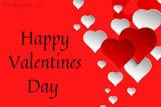 Best Romantic Valentines Day Wishes 2021