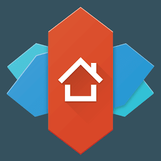Nova Launcher v7.0.44 [Beta] [Prime]