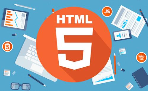 Belajar HTML Dasar dengan Cepat