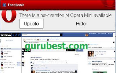 Com desktop login facebook wwww How to