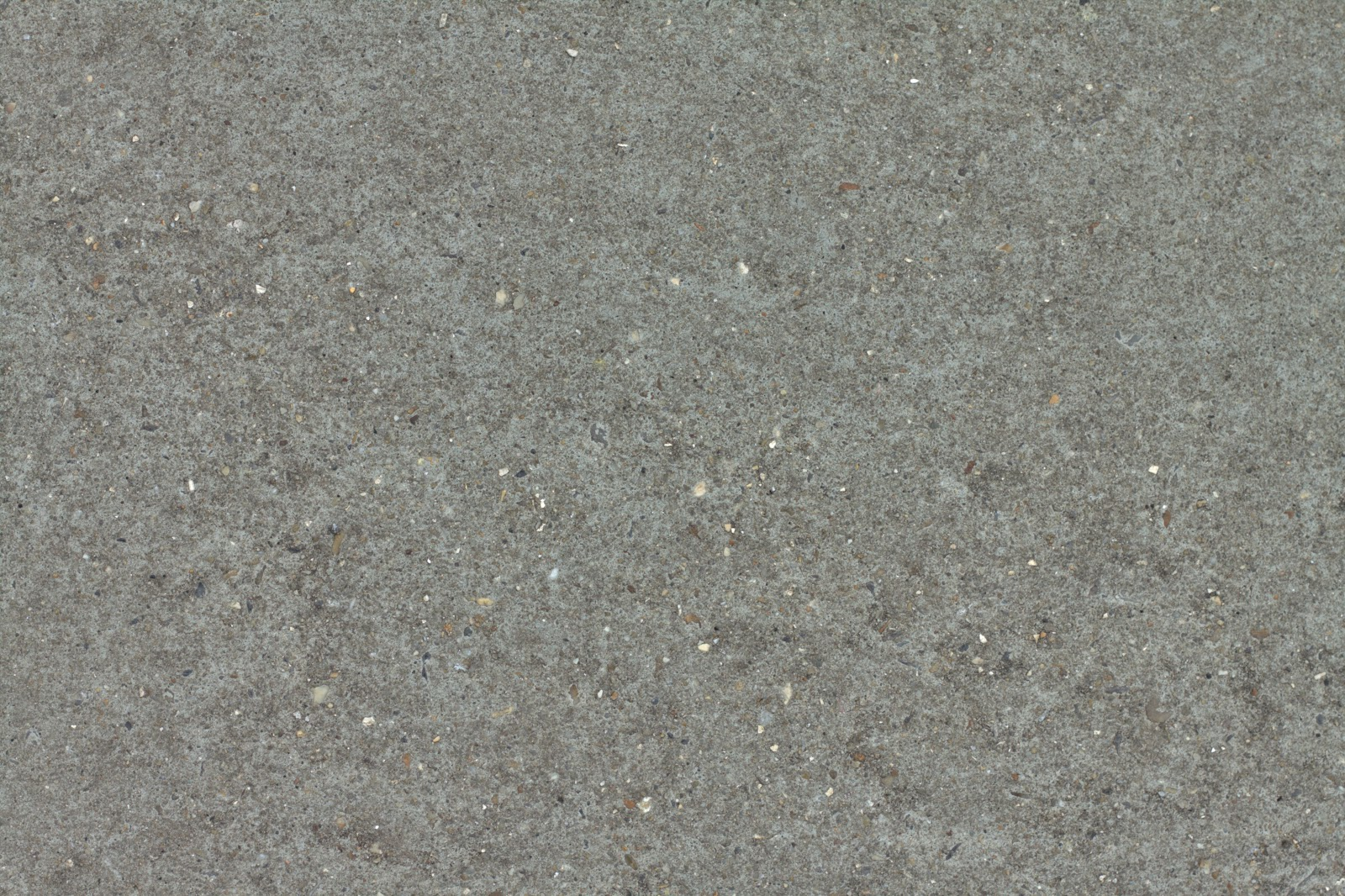 High Resolution Seamless Textures Concrete 3 Wall