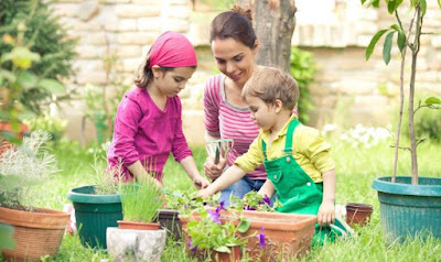 الأنشطة اللامنهجية الرائعة للأطفال لعام 2021 1 15/9/2021 - 8:02 م