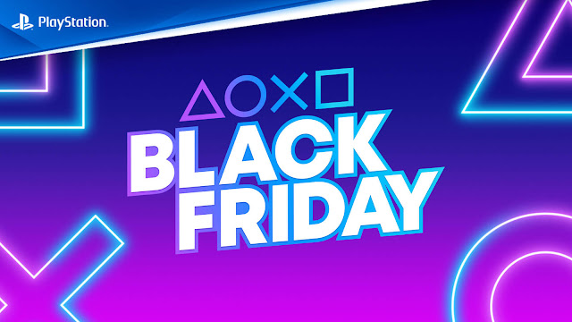 playstation black friday deals 2020 ps4-exclusives ghost of tsushima the last of us part 2 final fantasy xiv online god of war marvel's spider-man game of the year edition persona 5 royal uncharted 4 a thief's end attack on titan 2 control ultimate edition dark souls judgment marvel's avengers no man's sky phoenix wright ace attorney trilogy resident evil 7 biohazard crash team racing nitro-fueled far cry 5 ghost recon breakpoint hitman 2 spyro reignited trilogy the witcher 3 ps plus sale psn store sony ps4 ps5