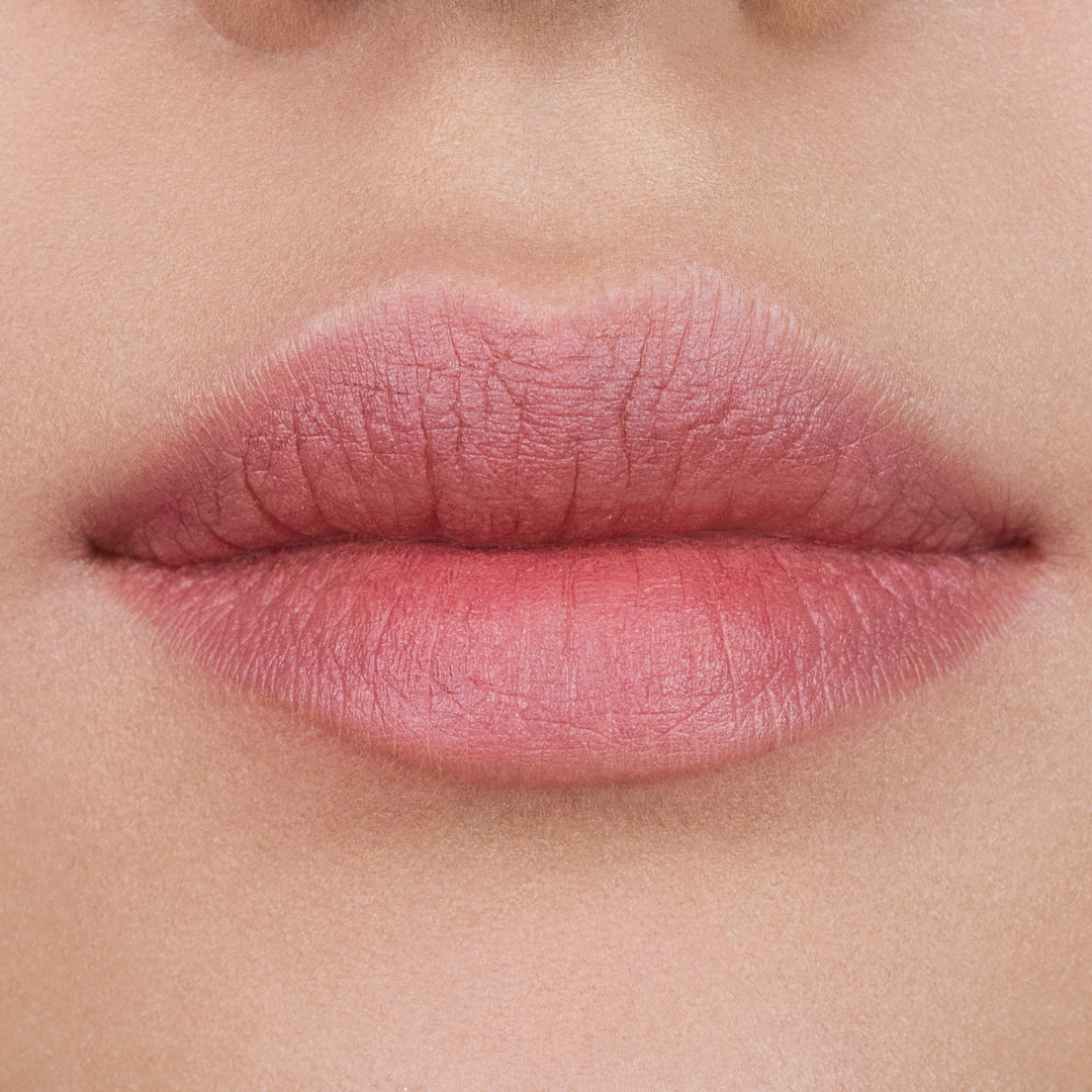 make-up-for-ever-artist-lip-blush-100-soft