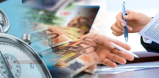 Στήριξη επιχειρήσεων και ανέργων επιδιώκει η Περιφέρεια Πελοποννήσου