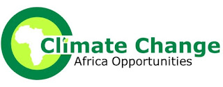 CCAO Green Prize for Sustainable Africa 2020 | Up to $5,000