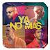 Nacho, Joey Montana & Yandel - Ya No Más (feat. Sebastián Yatra) - Single [iTunes Plus AAC M4A]
