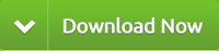http://downloads.sigma-team.net/as2demo.exe