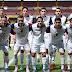 Atlante vs Tijuana en vivo - ONLINE Fase de Grupos Copa Mx. 08 de Agosto