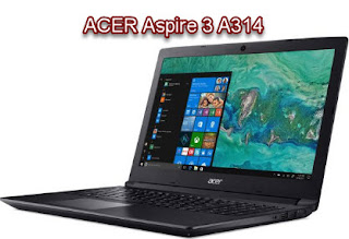 ACER Aspire 3 Gamers