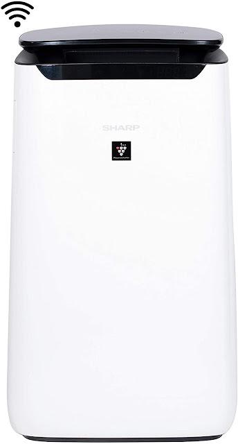 sharp-fxj-80-uw-best-air-purifier-in-united-states