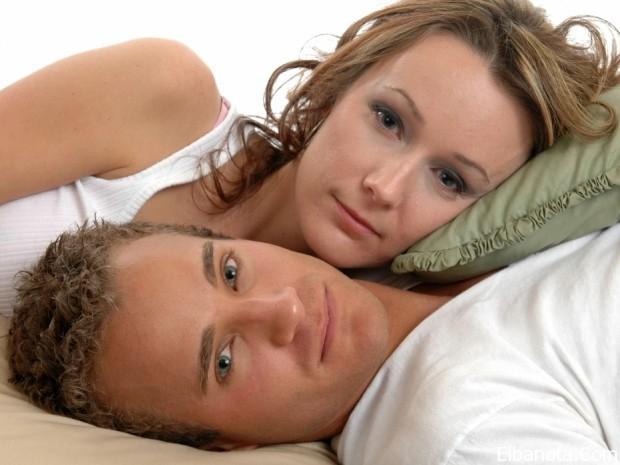 5512eb061 أكد الخبراء أن ممارسة الجنس يومياً لها فوائد صحية متعددة، فضلاً عن أنها  تسبب الشعور بالسعادة وطول العمر والجسم السليم.