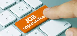 Oracle PL/sql jobs