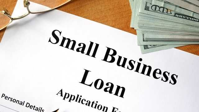 small business loans how to get loan approved sba lender