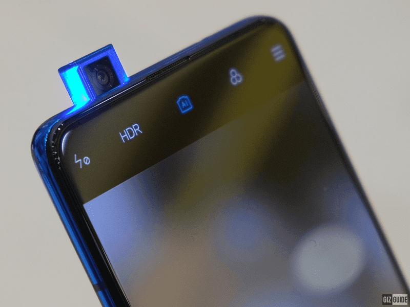 Sale Alert: Xiaomi drops Mi 9T prices in the Philippines!