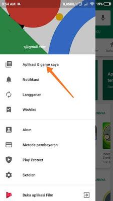 4 Cara Mengatasi Nama Kontak Tidak Muncul di WhatsApp