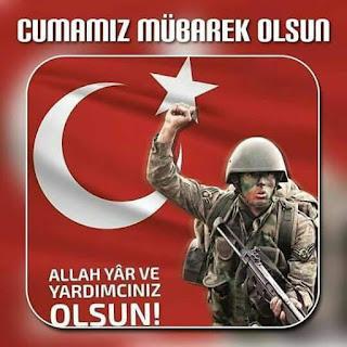 askerli cuma mesajları, bayraklı cuma mesajları, gazilere dua, hayırlı cumalar, kutlama mesajları, polis, şehit aileleri için dua, şehit kimdir, şehitlere cuma dua, taziye mesajı, terör,