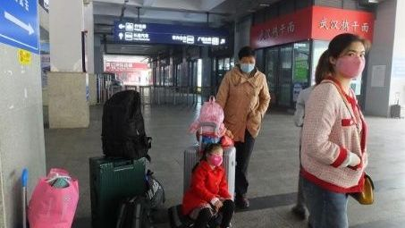 China brinda asistencia a 89 países para contener coronavirus