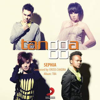 Tangga - Sephia on iTunes