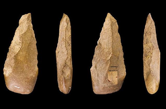 Hasil-Kebudayaan-pacitan-di-Zaman-Prasejarah