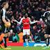 Arsenal x Leicester ao vivo online - Campeonato Inglês 2017